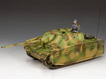 JagdPanzer Pz.Kpfw. IV L/70