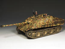 Jagdpanther Ausf.G