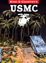 2017_USMC_cover