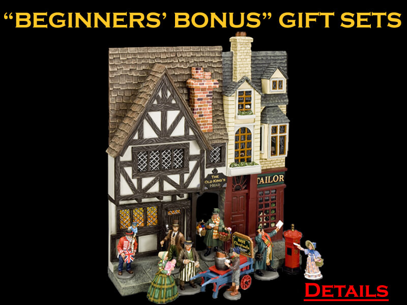 beginners-bonus-gift-sets