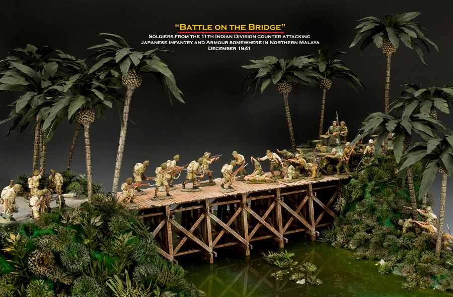 battle-on-the-bridge_2