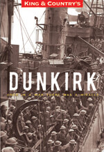 DUNKIRK_Cover