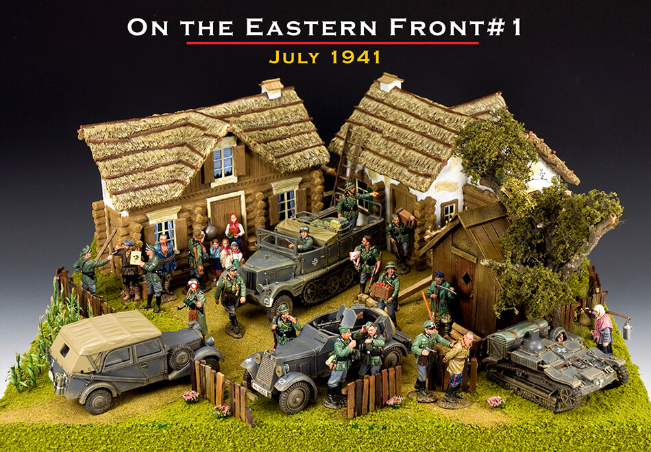 Eastern Front_1