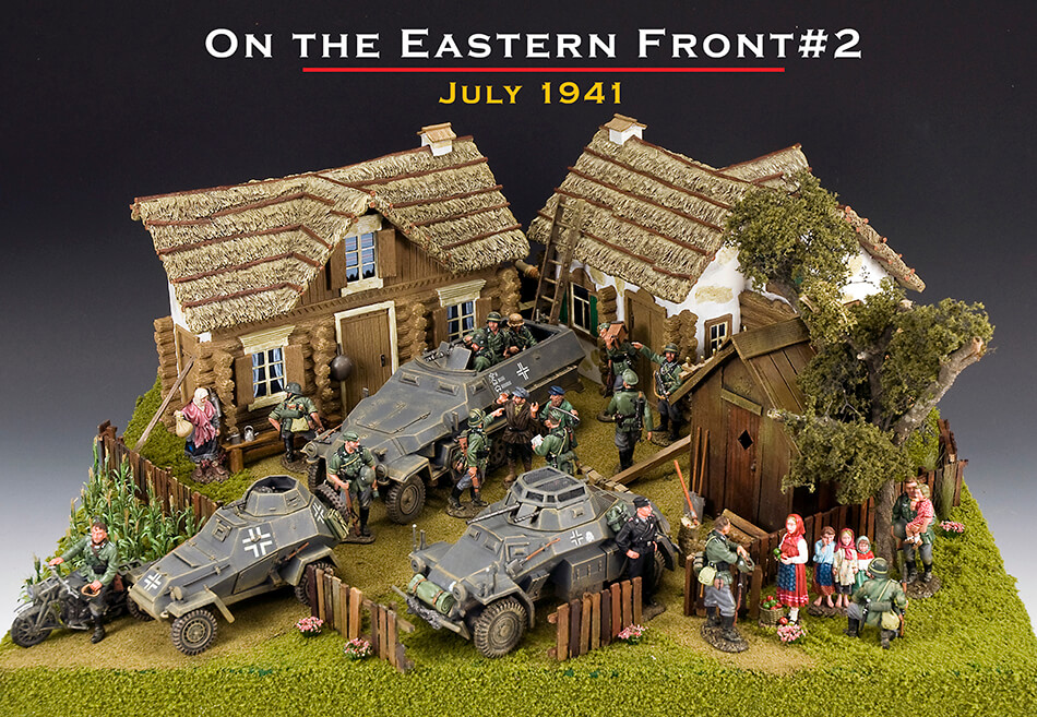 Eastern Front_2.1