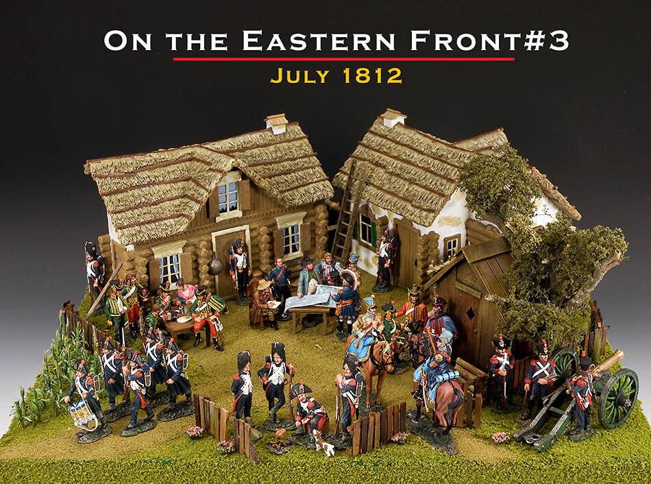 Eastern Front_3.1