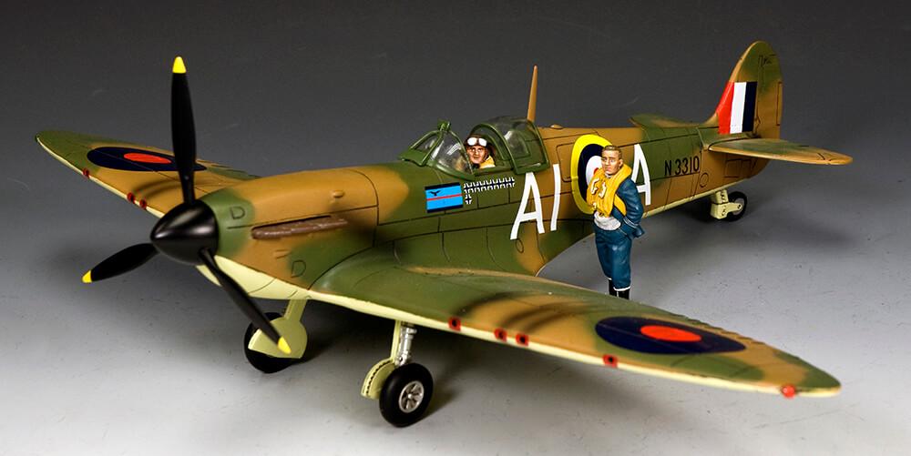 RAF076-77