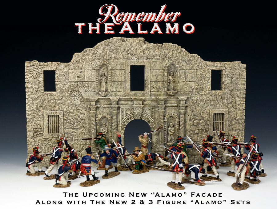 Remember the Alamo_blog