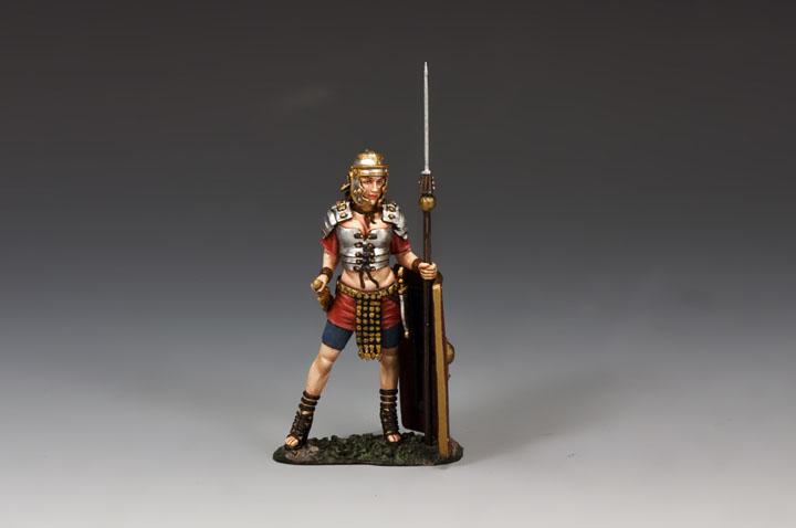 RnB009X Roman Legioness