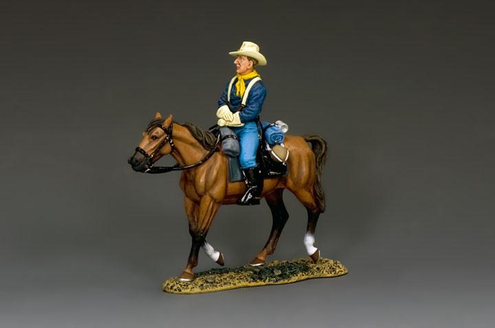 TRW140 Mounted Trooper B