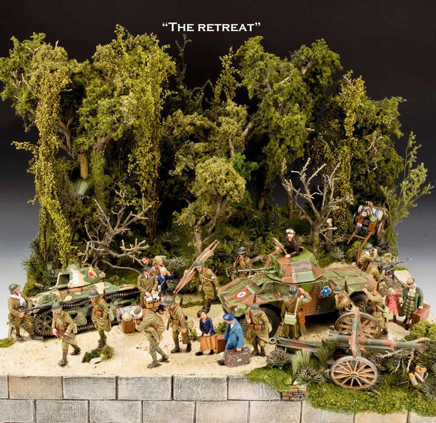 the-retreat