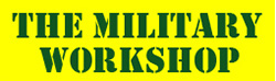 The Military Workshop - Annual Collectors Dinner