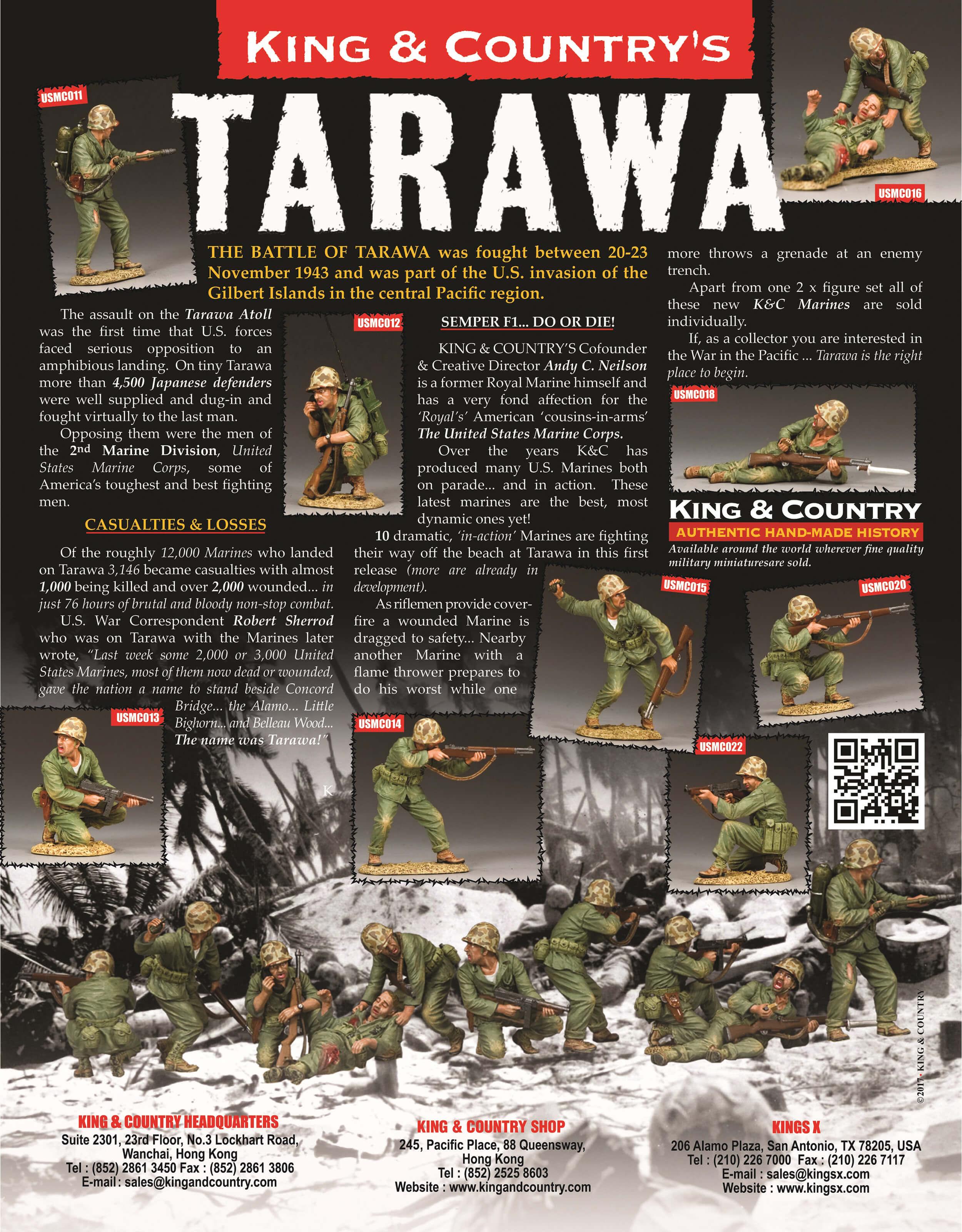 USMC_TARAWA