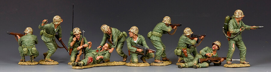 USMC_group